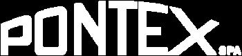 PONTEX spa